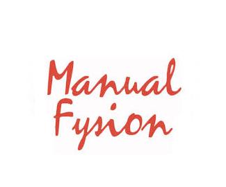 Manual Fysion AlterG